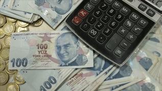 Takibe düşen esnaf kredisine yeniden yapılandırma