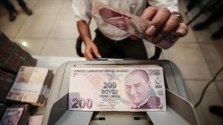 Müşterilerden yoğun şikayet geliyordu! BDDK'dan bankalara ceza