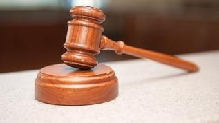ABD'de 17 yıl sonra bir ilk! Yüksek Mahkeme federal mahkumların idamının önünü açtı