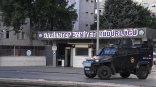 HDPKK'lı başkan ile muhtarların da aralarında bulunduğu 33 kişiye gözaltı kararı
