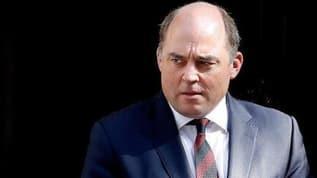 İngiltere Savunma Bakanı'ndan flaş açıklama: Türkiye oyun değiştirici