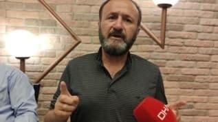 Marmara Bölgesi için kritik uyarı... 7.6 şiddetinde deprem gelecek! Hazırlıklı olmalıyız