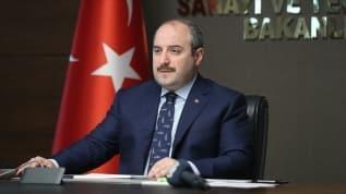 Türkiye'nin otomobilinde kritik tarih belli oldu
