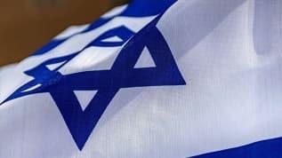 İsrail savaş suçu nedeniyle UCM'de yargılanabilecek yüzlerce yetkilinin gizli listesini hazırlıyor