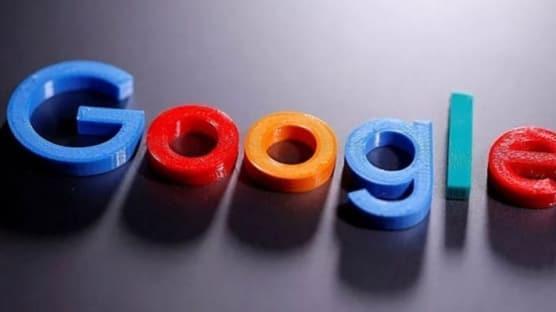 Google 'evden çalışma' uygulamasını 30 Haziran 2021'e kadar uzattı