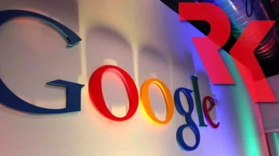 Google'dan flaş Türkiye kararı! Reklamlar kaldırılıyor