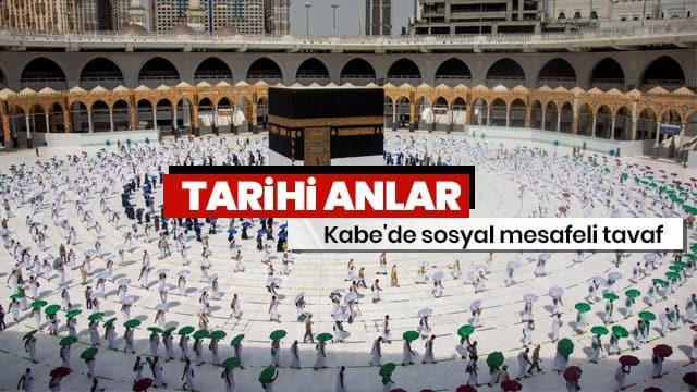 İstanbul'a döndüren proje MAGAZİN Haberi | GÜNEŞ