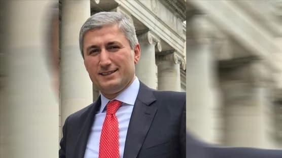 Yeni Malatyaspor'a 'profesyonel' başkan adayı