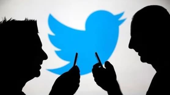 Twitter'ı hackleyen 17 yaşındaki genç gözaltına alındı