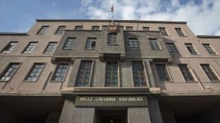Bahreyn'in çirkin açıklamalarına MSB'den sert yanıt