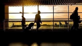 Almanya Türkiye'ye yönelik seyahat uyarısını 4 il için kaldırdı