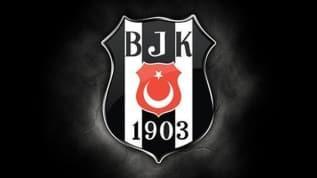 Beşiktaş'tan transfer atağı! Sağ bekini buldu