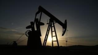 Brent petrolün varili 43,76 dolar