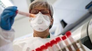 Sağlık Bakanlığı'ndan Kovid-19 tedavisinde yeni karar