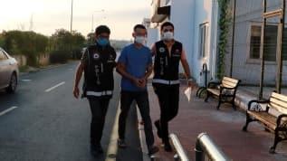 Adana merkezli 14 ilde FETÖ operasyonu: 27 gözaltı kararı