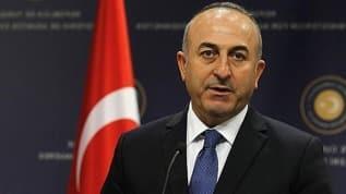 Bakan Çavuşoğlu açıkladı: Lübnan'daki patlamada 6 vatandaşımız yaralandı