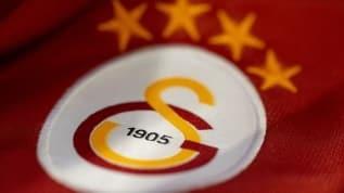 Galatasaray Capital Sports Media ile iş birliği anlaşması imzaladı