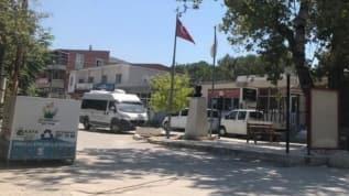 İzmir'de iki düğünde Kovid-19 vakaları tespit edildi