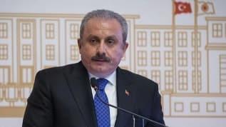 Türkiye'den BAE'ye çok sert tepki: Boyunu aşar!