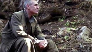 Terör örgütü PKK yıkıma uğradı! Örgüt elebaşı itiraf etti: TSK adım adım hakimiyet kuruyor
