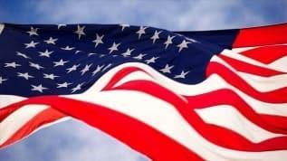 ABD'den Libya'daki 'kaçakçılık' ile ilgili 3 şahıs ve 1 şirkete yaptırım