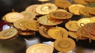Altın fiyatları bugün ne kadar oldu? (İstanbul Kapalıçarşı 6 Ağustos çeyrek altın kaç TL?)