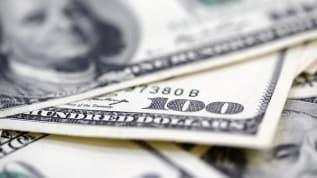 Borsadan dolar adımı: 16 aya çıkarıldı