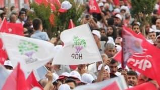 CHP'de kazan kaynıyor!