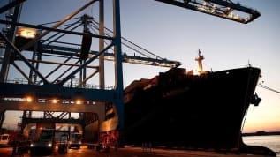 Doğu'nun temmuz ayı ihracatı yüzde 13 arttı