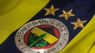 Fenerbahçe yöneticisi Alper Pirşen'den harcama limiti açıklaması
