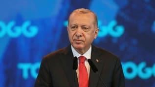 Fransız basınından Macron'a şok manşet: Fatih Erdoğan, Akdeniz'de haritayı yeniden çizdi