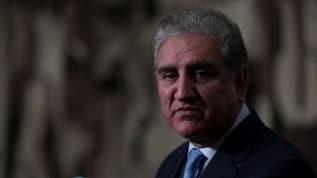 Pakistan'dan Suudi Arabistan'a Cammu Keşmir tepkisi