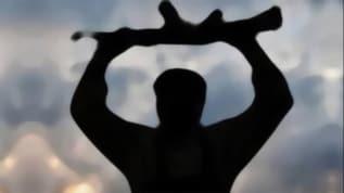 Terör örgütü PKK'da çözülme sürüyor! 3 terörist daha teslim oldu