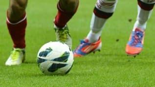 Türk takımları  9 sezonun en kötü performansına imza attı