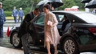 ABD, Hong Konglu 11 kişiyi yaptırım listesine aldı