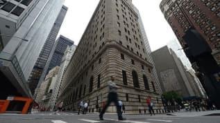 ABD'de işsizlik oranı yüzde 10,2'ye düştü