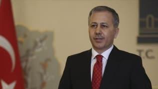 İstanbul Valiliği'nden flaş koronavirüs kararı: Asker uğurlamaları yasaklandı