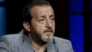 Kısa süre önce babasını kaybeden Masterchef Mehmet Yalçınkaya, ilk kez paylaştığı acısını anlatırken gözyaşlarını tutamadı