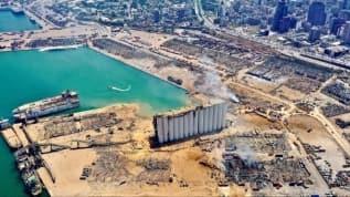 Patlamanın sorumlusu kim? Beyrut'taki patlama Lübnan'ın kaderini nasıl etkiler?