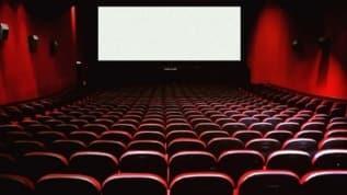 Sinema salonları bugün itibariyle açılıyor... Peki yeni düzen nasıl olacak?