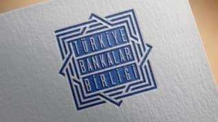 Türkiye Bankalar Birliği'nden dünkü toplantıyla ilgili açıklama