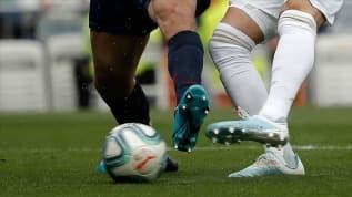 UEFA Avrupa Ligi'nde çeyrek finale yükselen son takımlar belli oldu