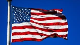 ABD'nin Libya Büyükelçiliği: Libya'daki tüm taraflarla temasta olmayı sürdüreceğiz