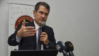 AK Parti Genel Başkan Yardımcısı Canikli: Fitne tohumlarını saçmaya devam ediyorlar