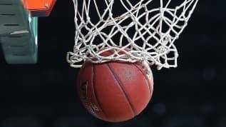 Basketbola Dönüş Kılavuzu yenilendi