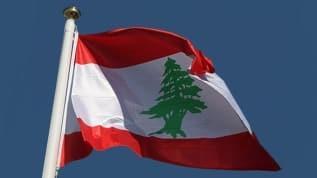 Beyrut'taki patlamanın etkileri devam ediyor!