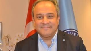 Bilim Kurulu Üyesi Prof. Dr. M. Necmi İlhan'dan açıklama: Kısıtlamalar geri gelebilir