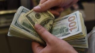 Dolar/TL tarafında senaryo farklılaşacak