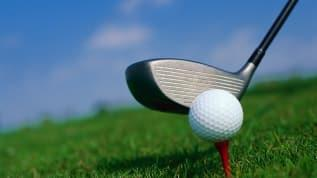 """""""Federasyon Golf Kupası"""" İstanbul'da düzenlenecek"""
