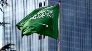 İran uyardı: Suudi Arabistan gizli nükleer faaliyetler yürütüyor